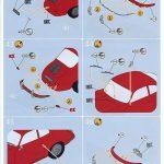 "Revell-07679-Porsche-356-B-Coupe-Reasy-Click-12-150x150 Porsche 356 B Coupe im Maßstab 1:16 als ""easy click""-Bausatz Revell 07679"