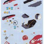 "Revell-07679-Porsche-356-B-Coupe-Reasy-Click-2-150x150 Porsche 356 B Coupe im Maßstab 1:16 als ""easy click""-Bausatz Revell 07679"