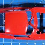 "Revell-07679-Porsche-356-B-Coupe-Reasy-Click-20-150x150 Porsche 356 B Coupe im Maßstab 1:16 als ""easy click""-Bausatz Revell 07679"