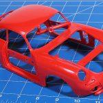 "Revell-07679-Porsche-356-B-Coupe-Reasy-Click-24-150x150 Porsche 356 B Coupe im Maßstab 1:16 als ""easy click""-Bausatz Revell 07679"