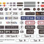 "Revell-07679-Porsche-356-B-Coupe-Reasy-Click-26-150x150 Porsche 356 B Coupe im Maßstab 1:16 als ""easy click""-Bausatz Revell 07679"