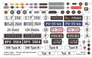 Revell-07679-Porsche-356-B-Coupe-Reasy-Click-26-300x191 Revell 07679 Porsche 356 B Coupe Reasy Click (26)