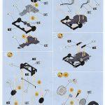 "Revell-07679-Porsche-356-B-Coupe-Reasy-Click-35-150x150 Porsche 356 B Coupe im Maßstab 1:16 als ""easy click""-Bausatz Revell 07679"