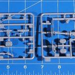 "Revell-07679-Porsche-356-B-Coupe-Reasy-Click-38-150x150 Porsche 356 B Coupe im Maßstab 1:16 als ""easy click""-Bausatz Revell 07679"