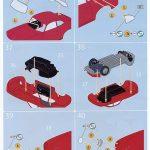 "Revell-07679-Porsche-356-B-Coupe-Reasy-Click-6-150x150 Porsche 356 B Coupe im Maßstab 1:16 als ""easy click""-Bausatz Revell 07679"