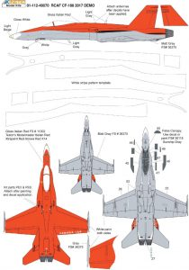 Review_Kinetic_CF-188A_66-210x300 Review_Kinetic_CF-188A_66
