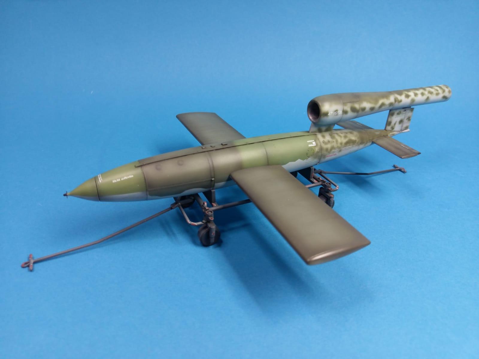 Special-Hobby-SH-32071-V1-gebaut-7 Special Hobbys V1 im Maßstab 1:32 gebaut