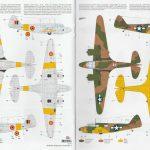 """Special-Hobby-SH-48104-und-48149-Airspeed-Oxford-37-150x150 Airspeed Oxford in 1:48 von Special Hobby ( 48104 """"Commonwealth Service"""" und # 48159 """"Foreign Service"""" )"""