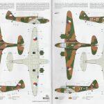 """Special-Hobby-SH-48104-und-48149-Airspeed-Oxford-38-150x150 Airspeed Oxford in 1:48 von Special Hobby ( 48104 """"Commonwealth Service"""" und # 48159 """"Foreign Service"""" )"""