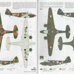 """Special-Hobby-SH-48104-und-48149-Airspeed-Oxford-39-150x150 Airspeed Oxford in 1:48 von Special Hobby ( 48104 """"Commonwealth Service"""" und # 48159 """"Foreign Service"""" )"""