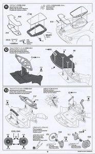 Tamiya-24346-Ford-GT-11-185x300 Tamiya 24346 Ford GT (11)