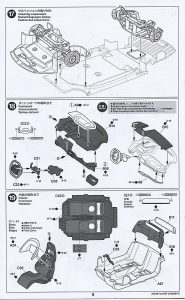 Tamiya-24346-Ford-GT-17-185x300 Tamiya 24346 Ford GT (17)