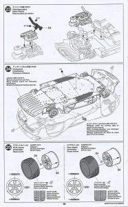 Tamiya-24346-Ford-GT-21-186x300 Tamiya 24346 Ford GT (21)