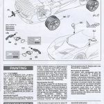 Tamiya-24346-Ford-GT-23-150x150 Ford GT im Maßstab 1:24 von Tamiya # 24346