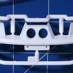Tamiya-24346-Ford-GT-34-150x150 Ford GT im Maßstab 1:24 von Tamiya # 24346