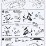 Tamiya-24346-Ford-GT-9-150x150 Ford GT im Maßstab 1:24 von Tamiya # 24346