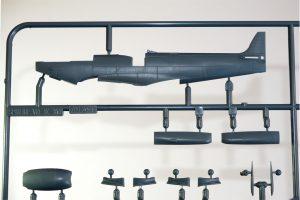 05_Spitfire-Mk-XVI_Eduard_Rumpf_Bubletop_aussen_DSCF0770-300x200 05_Spitfire-Mk-XVI_Eduard_Rumpf_Bubletop_aussen_DSCF0770