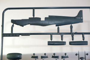 07_Spitfire-Mk-XVI_Eduard_Rumpf_Highback_aussen_DSCF0775-300x200 07_Spitfire-Mk-XVI_Eduard_Rumpf_Highback_aussen_DSCF0775