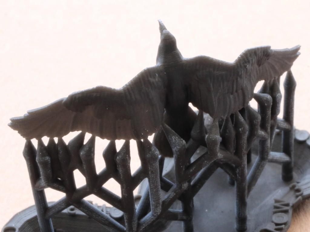 3-2 Crows - Big Set (6Stück) 1:35 MAIM #35525