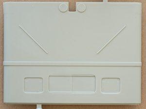 A-5-1-300x225 A-5