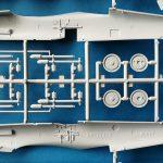 Airfix-A06101A-Spitfire-F.-Mk.-22-und-24-29-150x150 Spitfire F. Mk. 22/24 in 1.48 von Airfix A06101A