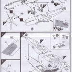 Airfix-A06101A-Spitfire-F.-Mk.-22-und-24-9-150x150 Spitfire F. Mk. 22/24 in 1.48 von Airfix A06101A