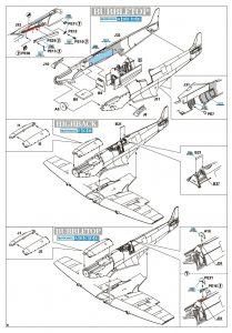 Eduard-2117-Spitfire-Mk.-XVI-Dual-Combo16-209x300 Eduard 2117 Spitfire Mk. XVI Dual Combo16