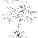 Eduard-2117-Spitfire-Mk.-XVI-Dual-Combo19-150x150 SUPERMARINE SPITFIRE Mk.XVI IN 1:72 ALS DUAL COMBO VON EDUARD #2117