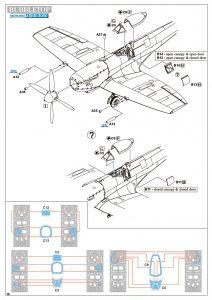 Eduard-2117-Spitfire-Mk.-XVI-Dual-Combo20-212x300 Eduard 2117 Spitfire Mk. XVI Dual Combo20