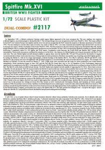Eduard-2117-Spitfire-Mk.-XVI-Dual-Combo21-211x300 Eduard 2117 Spitfire Mk. XVI Dual Combo21