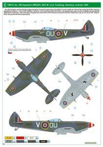 Eduard-2117-Spitfire-Mk.-XVI-Dual-Combo6-211x300 Eduard 2117 Spitfire Mk. XVI Dual Combo6