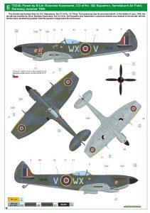 Eduard-2117-Spitfire-Mk.-XVI-Dual-Combo8-211x300 Eduard 2117 Spitfire Mk. XVI Dual Combo8