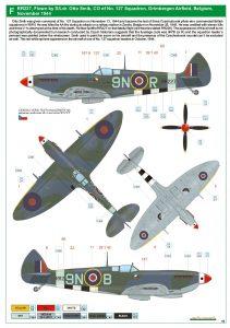 Eduard-2117-Spitfire-Mk.-XVI-Dual-Combo9-211x300 Eduard 2117 Spitfire Mk. XVI Dual Combo9
