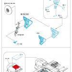Eduard-48976-Tempest-Mk.-V-upgrade-set-Bauanleitung2-150x150 Eduard Tempest Mk.V Upgrade-Ätzteilsätze für Kühler/Fahrwerk und für Landeklappen in 1:48
