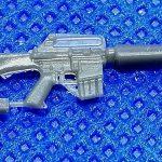 Eduard-635009-M-16-Rifle-6-150x150 Vietnam: M16 und AK-47 in 1:35 Eduard # 635009 und 635010