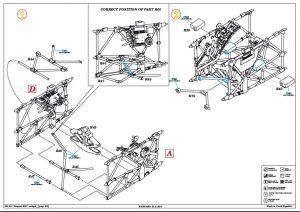 Eduard-648416-Tempest-Mk.-V-Cockpit-Bauanleitung3-300x212 Eduard 648416 Tempest Mk. V Cockpit Bauanleitung3