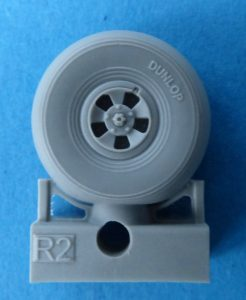 Eduard-648420-Tempest-Mk.-V-wheels-early-2-246x300 Eduard 648420 Tempest Mk. V wheels early (2)