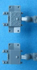 Eduard-82122-Tempest-Mk.-V-Series-2-2-159x300 Eduard 82122 Tempest Mk. V Series 2 (2)