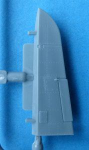 Eduard-82122-Tempest-Mk.-V-Series-2-28-178x300 Eduard 82122 Tempest Mk. V Series 2 (28)