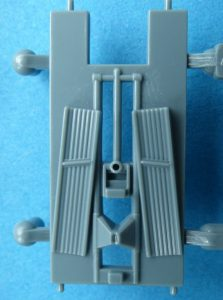 Eduard-82122-Tempest-Mk.-V-Series-2-3-223x300 Eduard 82122 Tempest Mk. V Series 2 (3)