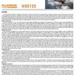 Eduard-82122-Tempest-Mk.-V-Series-2-Bauanleitung13-150x150 Tempest Mk.V Series 2 Profi-Pack in 1:48 von Eduard #82122