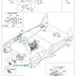 Eduard-82122-Tempest-Mk.-V-Series-2-Bauanleitung7-150x150 Tempest Mk.V Series 2 Profi-Pack in 1:48 von Eduard #82122