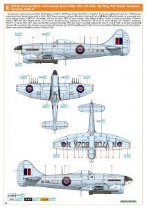 Eduard-82122-Tempest-Mk.-V-Series-2-Farbschemen1-4-212x300 Eduard 82122 Tempest Mk. V Series 2 Farbschemen1 (4)