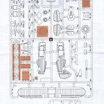 ICM-72076-Polikarpov-I-153-China-Bauanleitung-2-150x150 Polikarpow I-153 China Guomindang Fighter in 1:72 von ICM #72076