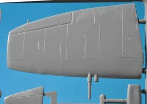KoPro-73170-Spitfire-Mk.-IX-Floatplane-16-300x213 KoPro 73170 Spitfire Mk. IX Floatplane (16)