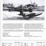 KoPro-73170-Spitfire-Mk.-IX-Floatplane-Bauanleitung-1-150x150 Spitfire Mk. IX Floatplane in 1:72 von KoPro # 73170