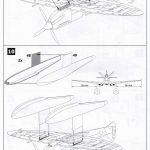KoPro-73170-Spitfire-Mk.-IX-Floatplane-Bauanleitung-4-150x150 Spitfire Mk. IX Floatplane in 1:72 von KoPro # 73170