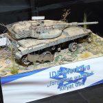 Lemgo-2019-20-150x150 Scale Model Brigade Lemgo 2019