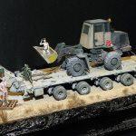 Lemgo-2019-21-150x150 Scale Model Brigade Lemgo 2019