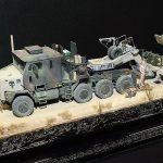 Lemgo-2019-22-150x150 Scale Model Brigade Lemgo 2019